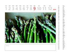 September 2016 Calendar Seasonal Fruits and Vegetables Monthly Calendars, Free Calendar, Calendar Printable, 2016 Calendar, Free Printable, Fruits And Vegetables Pictures, Seasonal Fruits, Colorful Fruit, Fruit In Season