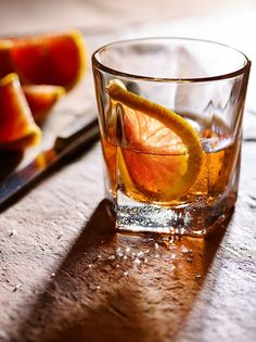 Found - Perretti Photography - It's Happy Hour Somewhere - Cocktail Recipes Food Photography Tips, Coffee Photography, Light Photography, Bar Drinks, Beverages, Cocktail Recipes, Cocktails, Cocktail Photography, Recipe For Teens