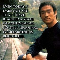 50 Best Bruce Lee Quotes With Pictures Weight Loss Motivation, Weight Loss Tips, Lose Weight, Monday Motivation, Bob Marley Love Quotes, Summer Camps For Teens, Stage Yoga, Zen Attitude, Yoga Lyon