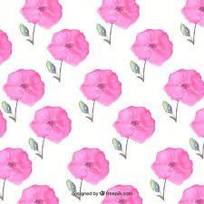 Resultado de imagen para fondos flores rosas