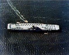 USS Wasp (CV-7) in San Diego Harbor, 1942 - Vought SB2U Vindicator - Wikipedia…