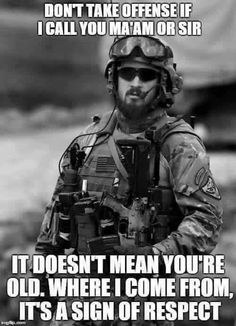 Funny life quotes to live by humor truths people super ideas Military Quotes, Military Humor, Military Life, Police Humor, Military Girlfriend, Military Training, Military Personnel, Military Service, Military Style