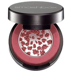 Smashbox Halo Long Wear Blush oz from Sephora. Saved to Makeup Products. Shop more products from Sephora on Wanelo. Blush Makeup, Love Makeup, Makeup Tips, Makeup Basics, Cheek Makeup, Blush Beauty, Mac Makeup, Makeup Eyeshadow, All Things Beauty