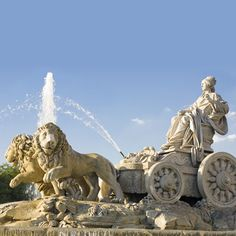 #Qué #ver #Madrid Qué ver en Madrid? Pues, las 10 mejores cosas que ver en Madrid son el Museo del Prado, el Museo Reina Sofia, el Museo Thyssen, el estadio Bernabeu, la Catedral de la Almudena, el Palacio Real, el Rastro, Las Ventas, Plaza Mayor. http://neomadrid.es/descubrir-madrid/que-ver-en-madrid/