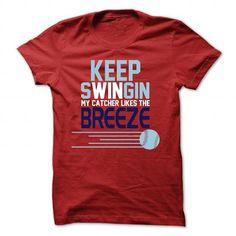 Baseball T Shirts, Hoodies, Sweatshirts. GET ONE ==> https://www.sunfrog.com/Sports/Baseball-2363-Red-53093333-Guys.html?41382