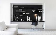 Load it by Porro | Master Meubel, design meubelen en interieur inrichting
