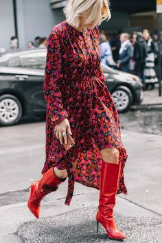 Today`S inspo: winter outfits stellawantstodie fall-winter с Chic Outfits, Trendy Outfits, Winter Outfits, Fashion Outfits, Fashion Clothes, Looks Street Style, Street Style Trends, Look 2018, Mode Inspiration