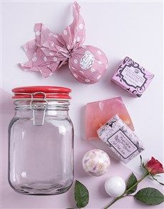 Perfect Womens Day Gifts, Netflorist offers a range of Womens Day Gifts. Order today on South Africas Largest same day delivery Service. Same Day Delivery Service, Bath Time, Ladies Day, Mason Jars, Treats, Gifts, Sweet Like Candy, Goodies, Presents