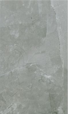 Burlington Limestone Pebble Riven Stone Effect Ceramic Wall & Floor Tile…