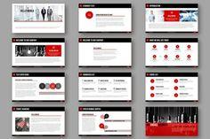 7 best pbs ppt images on pinterest powerpoint presentation download spot on powerpoint presentation template presentation templates by visonic subscribe to envato elements toneelgroepblik Gallery