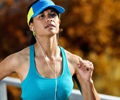 Pace your run: 6 Playlists based on time - Girls Gone Sporty (for the 6, 7, 8, 9, 10, or 11 minute mile)