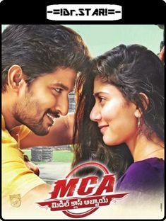 dating.com video 2017 full hindi movies