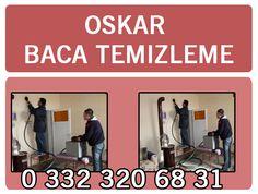 OSKAR GRUP şu şehirde: Selçuklu, Konya