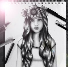By Kristina Webb ♥♡♥