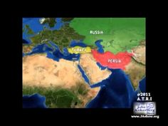 What specific nations will come against Israel in the last days? (3:29) | The John Ankerberg Show