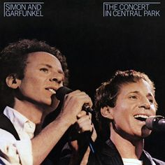 Digitally remastered edition of this 1981 live album from the folk/rock duo. The Concert in Central Park was the first live album by Simon & Garfunkel, released in February Simon Garfunkel, Lps, Central Park, Smooth Jazz, Led Zeppelin, Lp Vinyl, Vinyl Records, Vinyl Music, Pink Floyd