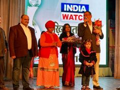 Awards, India, Watch, Goa India, Clock, Bracelet Watch