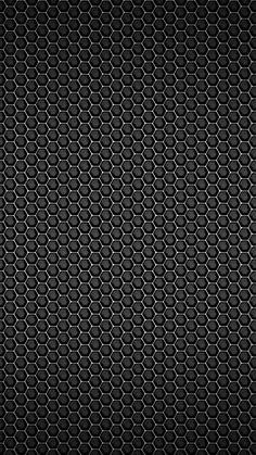 Apple wallpaper iphone, iphone 6 plus wallpaper и wallpaper backgrounds. 1440x2560 Wallpaper, Black Hd Wallpaper, Iphone 6 Plus Wallpaper, Apple Wallpaper, Cellphone Wallpaper, Textured Wallpaper, Wallpaper Backgrounds, Wallpaper Awesome, Desktop Wallpapers