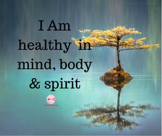 Mind , Body & Spirit How To Better Yourself, Finding Yourself, Healthy Shopping, Holistic Approach, Confidence Building, Health Goals, Healthy Options, Healthy Habits, Mindfulness