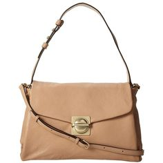 ca8a438c78 Marc by Marc Jacobs Circle In Square Shoulder Bag