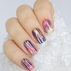 bpwomen.ru Our email (for orders) Instagram @slider_bpwomen water decals, sliders, slider, bpwstyle, nail decals, nail stickers, nail wraps, foil nails, bpwomen, BPW, flash nails, minx, nail stencil, decal stickers