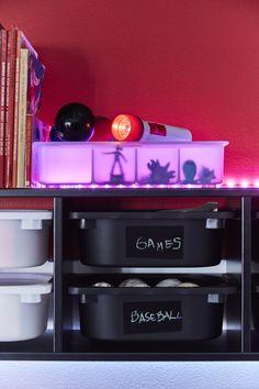 die 102 besten bilder von kinderzimmer in 2019 ikea deutschland spielplatz und dschungel. Black Bedroom Furniture Sets. Home Design Ideas