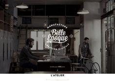 http://www.agence-belle-epoque.fr