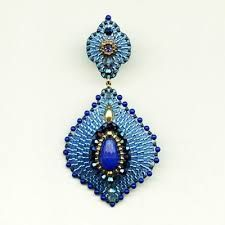 Image result for miguel ases jewelry