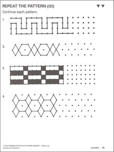 Critical Thinking Activities grades K-3 | Additional photo (inside page)