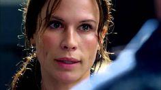 The Last Ship - 2014 TV Show Trailer