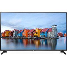 LG Electronics 55LH5750 55-Inch 1080p Smart LED TV (2016 Model) - http://electmetvs.com/tvs-audio-video/lg-electronics-55lh5750-55inch-1080p-smart-led-tv-2016-model-com/