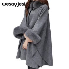 2018 Autumn Winter Mens Sweater Coat Faux Fur Wool Cardigan Sweater Jackets Men Zipper Knitted Thick Coat Casual Knitwear Y1 Elegant Shape Men's Clothing