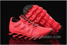 Http: / / / springblade zapatos adidas