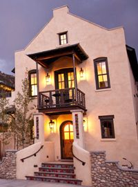 $125 Amazing place to stay for a weekend in Buena Vista, Colorado.