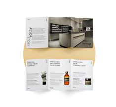 Yearbook Pages, Yearbook Covers, Yearbook Layouts, Yearbook Design, Yearbook Theme, Yearbook Spreads, 3 Fold Brochure, Brochure Cover Design, Corporate Brochure Design