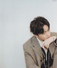 Kpop Exo, Suho Exo, Kim Junmyeon, Chinese Boy, K Idol, Minhyuk, Debut Album, Korean Singer, Fangirl