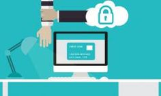 6 Simple Ways to Improve the Security of Your Social Media Profiles