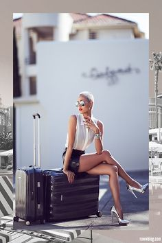Wanderlust (by Micah Gianneli) http://lookbook.nu/look/4763683-Alexander-Mcqueen-Silver-Mirror-Leather-Platform