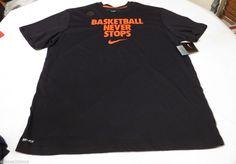 444 Best Nike Shirts 2 Images On Pinterest Nike Shirt Nike Tank