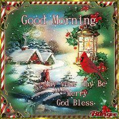 Good Morning Christmas Gif Quote good morning good morning quotes good morning quote good morning quotes for friends good morning quotes for facebook christmas good morning quotes