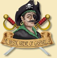 Pirates aboard the Jose Gasparilla ship will be invading the city of Tampa Saturday. Ye Mystic Krewe along with 49 other krewes will take over the city as they parade down the crowd filled streets of Tampa sharing their bounty!    Let's see if you know your Gasparilla Fest history… What year was the Jose Gasparilla built?