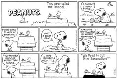 This strip was published on June Snoopy and Woodstock. Peanuts Cartoon, Peanuts Snoopy, Peanuts Comics, Woodstock Snoopy, Snoopy Love, Charlie Brown Christmas, Charlie Brown And Snoopy, Cartoon Network Adventure Time, Adventure Time Anime