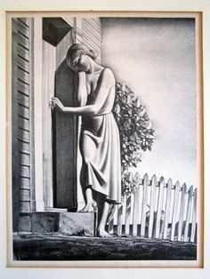 Rockwell Kent, pictor si ilustrator american, nascut in 21 iunie, ziua solstitiul de vara Rockwell Kent, Norman Rockwell, Photomontage, Illustrations, Illustration Art, Wood Engraving, The Victim, Gravure, Woodblock Print