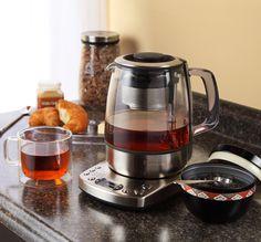 i love my teavana tumbler contains an infuser keeps tea. Black Bedroom Furniture Sets. Home Design Ideas