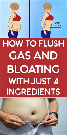 Bloating and gas are closely related to personal diet. Making some changes into your diet will surely settle down your stomach, and help you relieve bloating and gas. What Helps With Bloating, Relieve Gas And Bloating, Bloating Detox, How To Stop Bloating, How To Help Nausea, How To Relieve Nausea, Natural Remedies For Bloating, Natural Remedies For Gas, Gas Remedies
