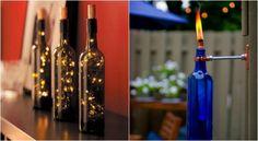garrafas-de-vidro-como-reaproveitar-na-decoracao-ciclovivo