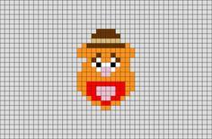 82 Best Brik Images On Pinterest 8 Bit Art Art Designs And Art