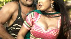 Hoth Ke lali    Bhojpuri hot songs 2015 new     Movie Jo Jeeta Wohi Sika...