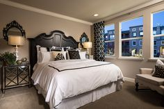 The Towns at Berryessa Crossing, a KB Home Community in San Jose, CA (Bay Area) South Bay Area, Kb Homes, New Homes For Sale, San Jose, New Construction, Decorating Ideas, Floor Plans, Community, Flooring