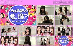 バラエティ番組161101 SHOWROOM AKB48の君誰.mp4   161101 SHOWROOM AKB48の君誰 ALFAFILE161101.Dare.SHOWROOM.rar ALFAFILE Note : AKB48MA.com Please Update Bookmark our Pemanent Site of AKB劇場 ! Thanks. HOW TO APPRECIATE ? ほんの少し笑顔 ! If You Like Then Share Us on Facebook Google Plus Twitter ! Recomended for High Speed Download Buy a Premium Through Our Links ! Keep Support How To Support ! Again Thanks For Visiting . Have a Nice DAY ! i Just Say To You 人生を楽しみます !  2016 360P AKB48 TV-Variety